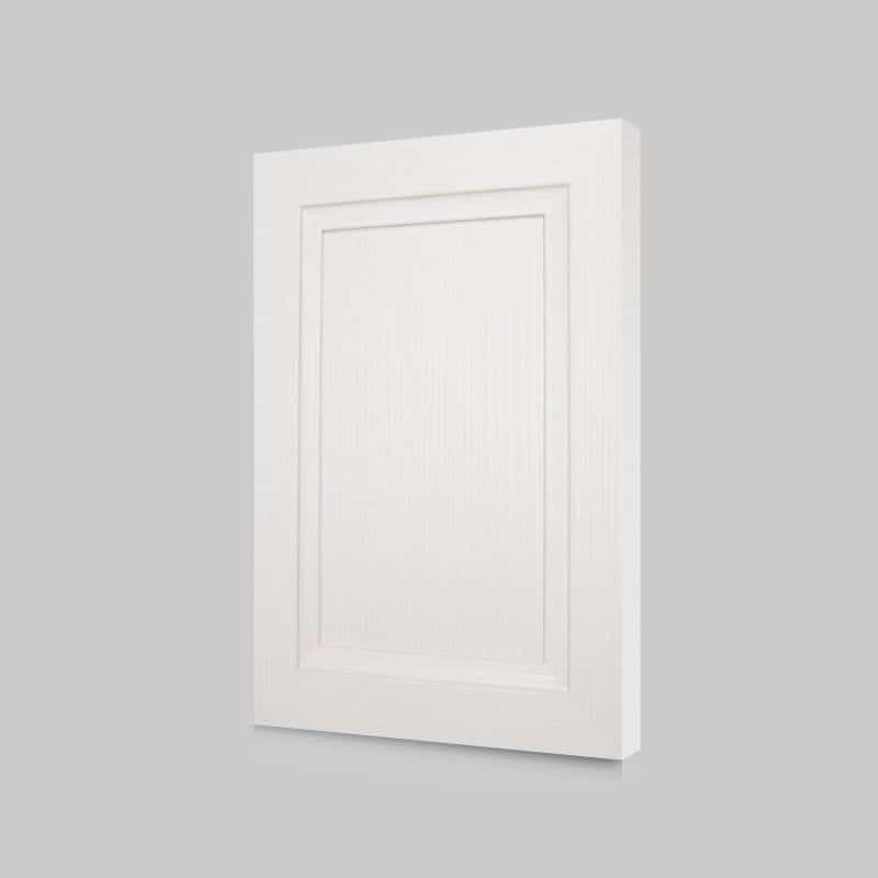 empire-custom-kitchens-cabinet-doors-buffalo-ny-14