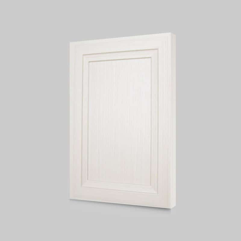 empire-custom-kitchens-cabinet-doors-buffalo-ny-15