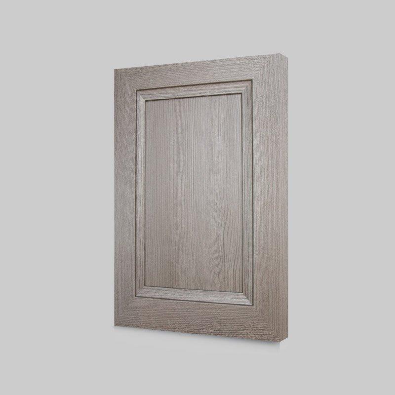 empire-custom-kitchens-cabinet-doors-buffalo-ny-17