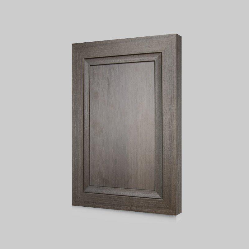 empire-custom-kitchens-cabinet-doors-buffalo-ny-18