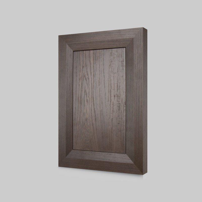 empire-custom-kitchens-cabinet-doors-buffalo-ny-19