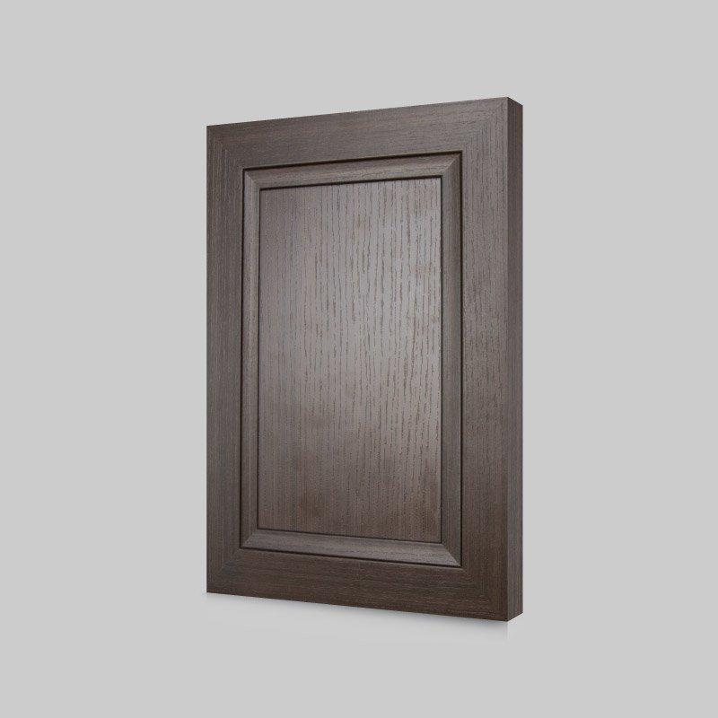 empire-custom-kitchens-cabinet-doors-buffalo-ny-20