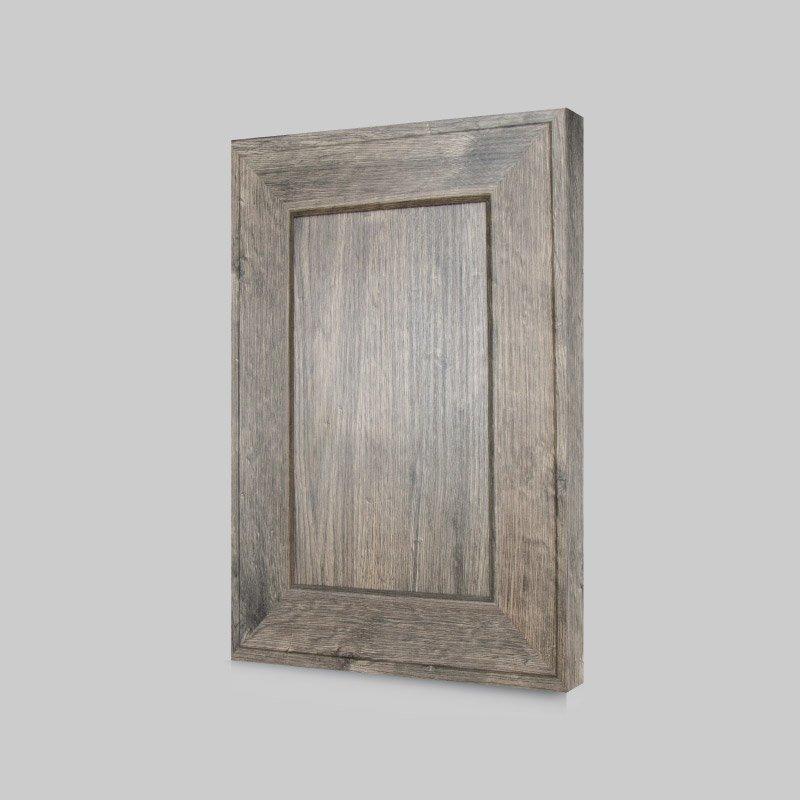 empire-custom-kitchens-cabinet-doors-buffalo-ny-21