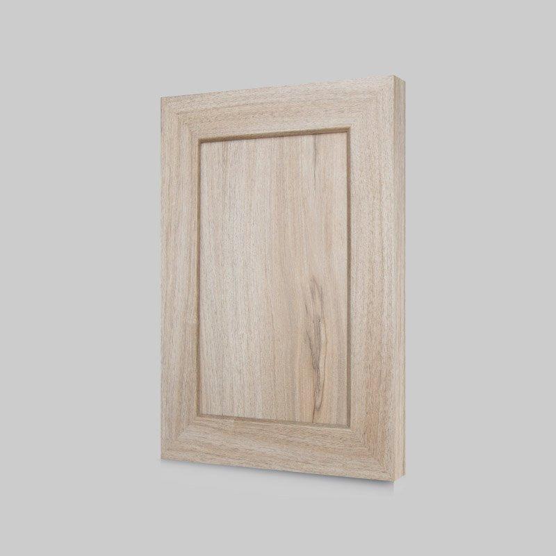 empire-custom-kitchens-cabinet-doors-buffalo-ny-23
