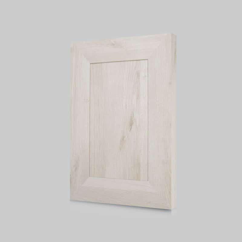 empire-custom-kitchens-cabinet-doors-buffalo-ny-26