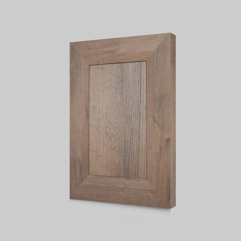empire-custom-kitchens-cabinet-doors-buffalo-ny-28