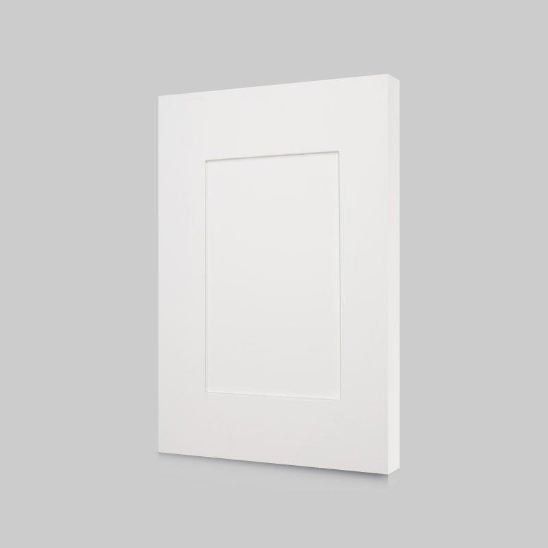 empire-custom-kitchens-cabinet-doors-buffalo-ny-3