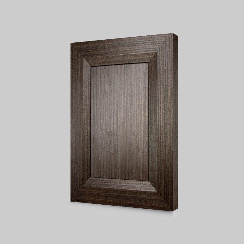 empire-custom-kitchens-cabinet-doors-buffalo-ny-30