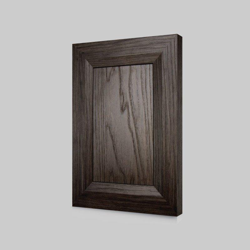 empire-custom-kitchens-cabinet-doors-buffalo-ny-31