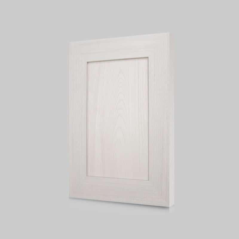 empire-custom-kitchens-cabinet-doors-buffalo-ny-36