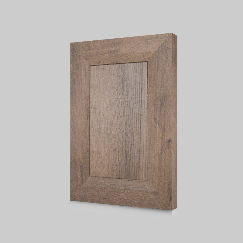 empire-custom-kitchens-cabinet-doors-buffalo-ny-37