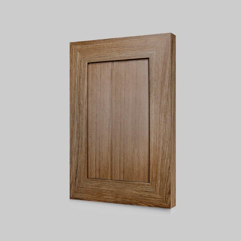 empire-custom-kitchens-cabinet-doors-buffalo-ny-38