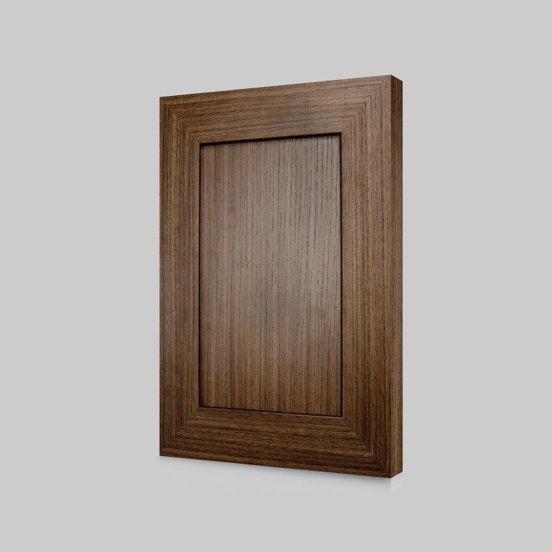 empire-custom-kitchens-cabinet-doors-buffalo-ny-39