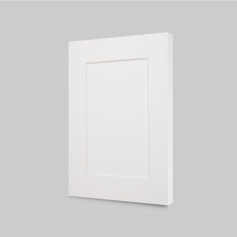 empire-custom-kitchens-cabinet-doors-buffalo-ny-4