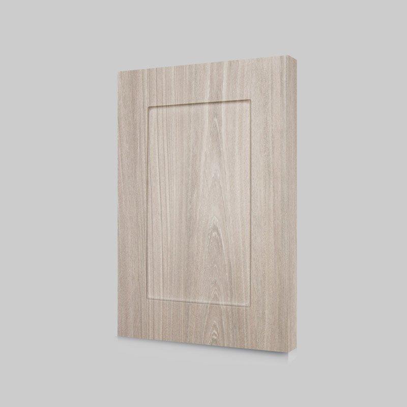 empire-custom-kitchens-cabinet-doors-buffalo-ny-40