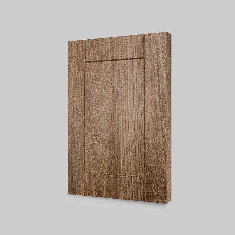 empire-custom-kitchens-cabinet-doors-buffalo-ny-41