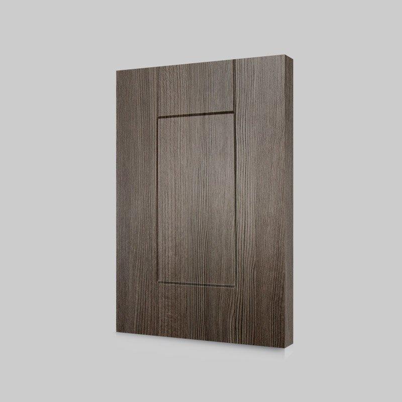 empire-custom-kitchens-cabinet-doors-buffalo-ny-42