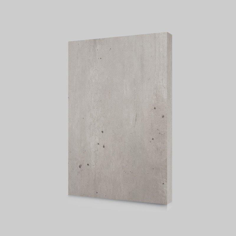 empire-custom-kitchens-cabinet-doors-buffalo-ny-44
