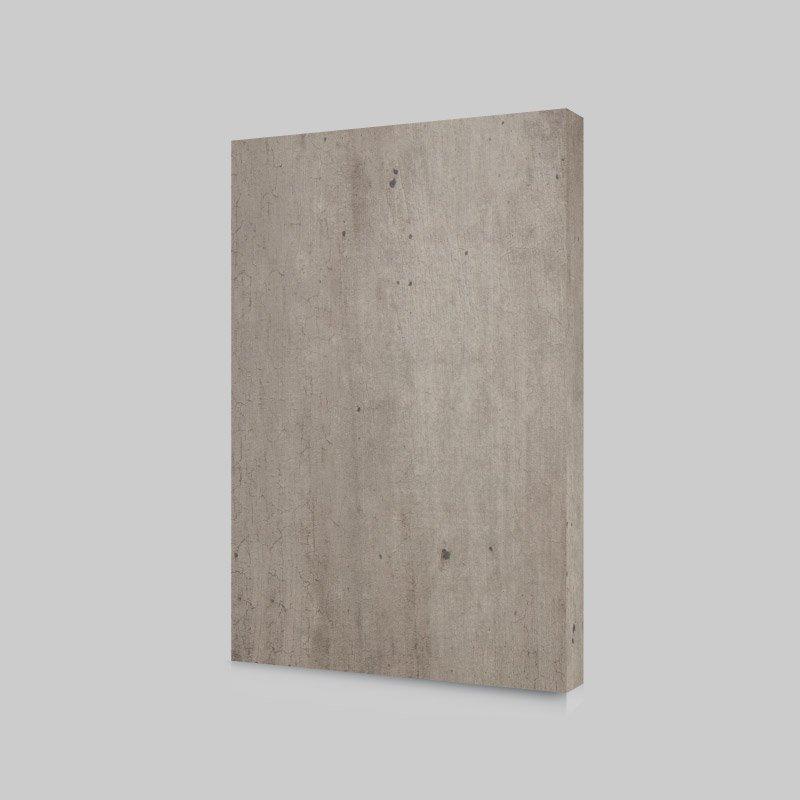 empire-custom-kitchens-cabinet-doors-buffalo-ny-45