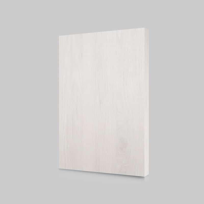 empire-custom-kitchens-cabinet-doors-buffalo-ny-46