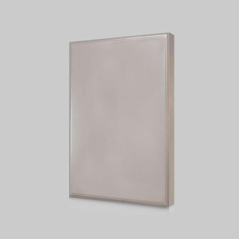empire-custom-kitchens-cabinet-doors-buffalo-ny-47
