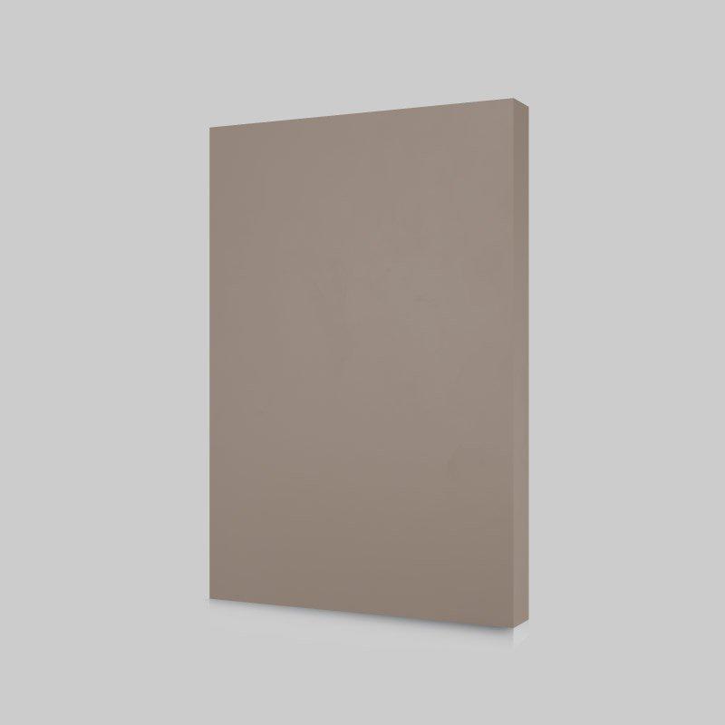 empire-custom-kitchens-cabinet-doors-buffalo-ny-49