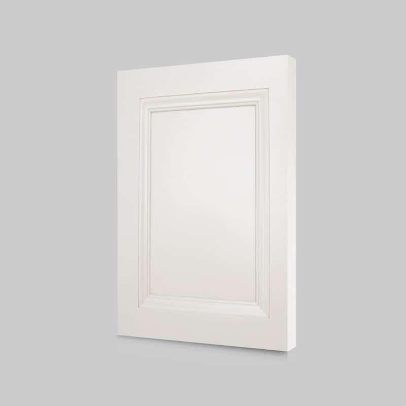 empire-custom-kitchens-cabinet-doors-buffalo-ny-5