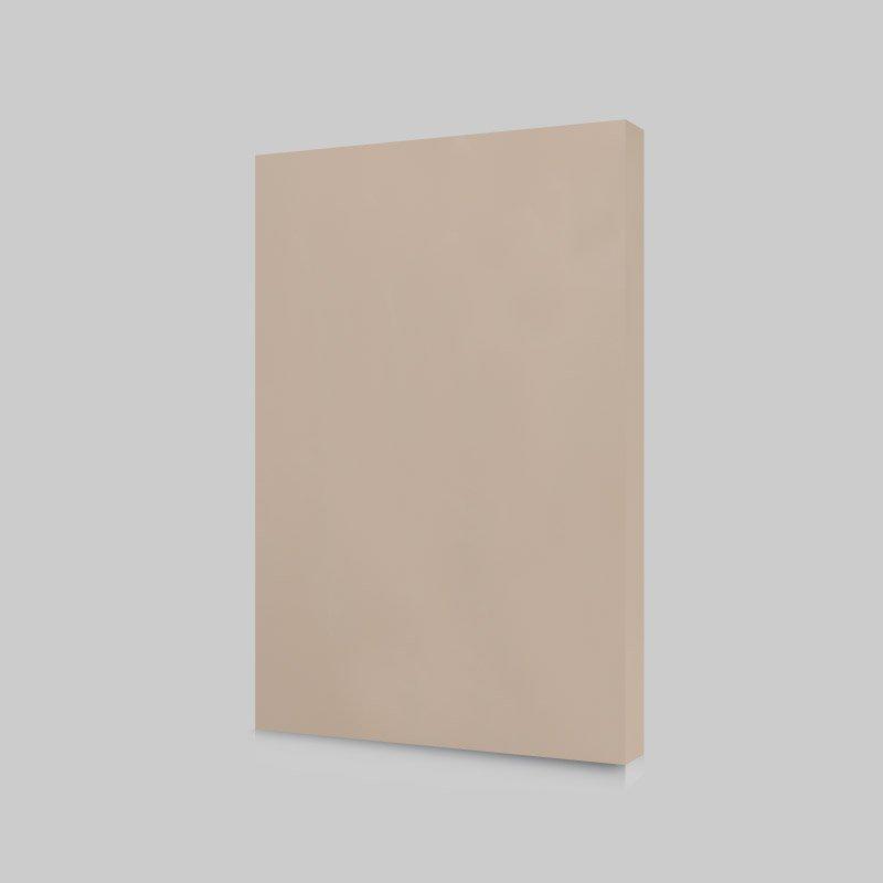 empire-custom-kitchens-cabinet-doors-buffalo-ny-50