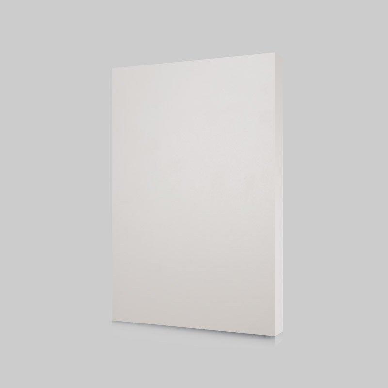 empire-custom-kitchens-cabinet-doors-buffalo-ny-51