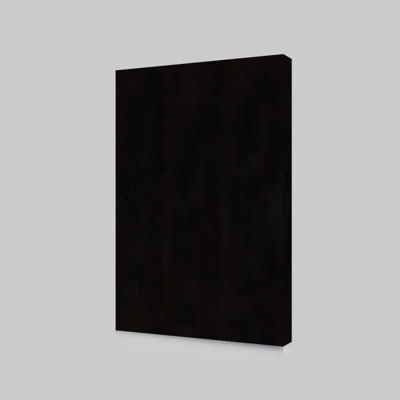empire-custom-kitchens-cabinet-doors-buffalo-ny-52