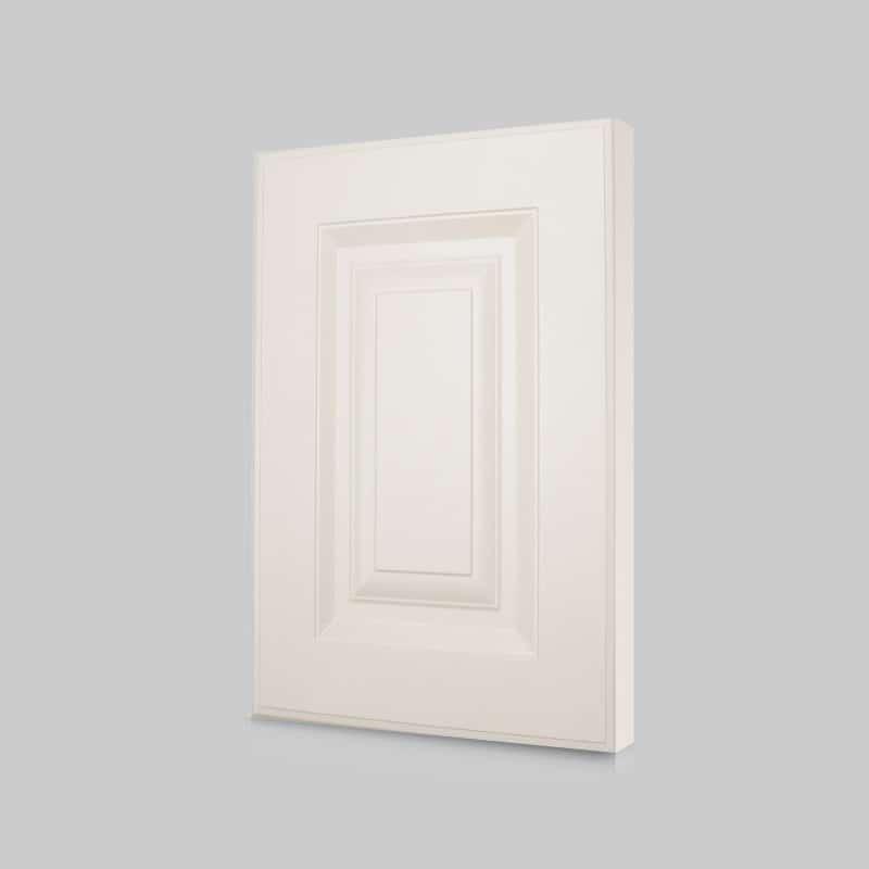 empire-custom-kitchens-cabinet-doors-buffalo-ny-56