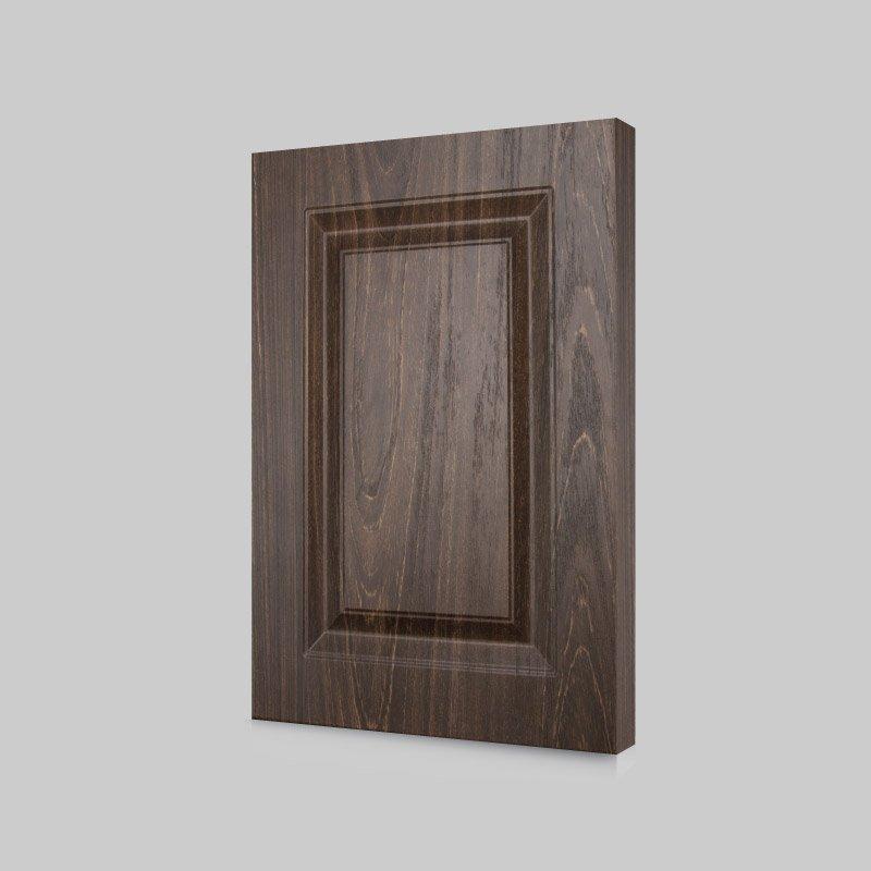empire-custom-kitchens-cabinet-doors-buffalo-ny-57