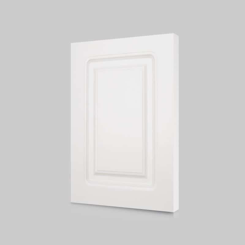empire-custom-kitchens-cabinet-doors-buffalo-ny-58