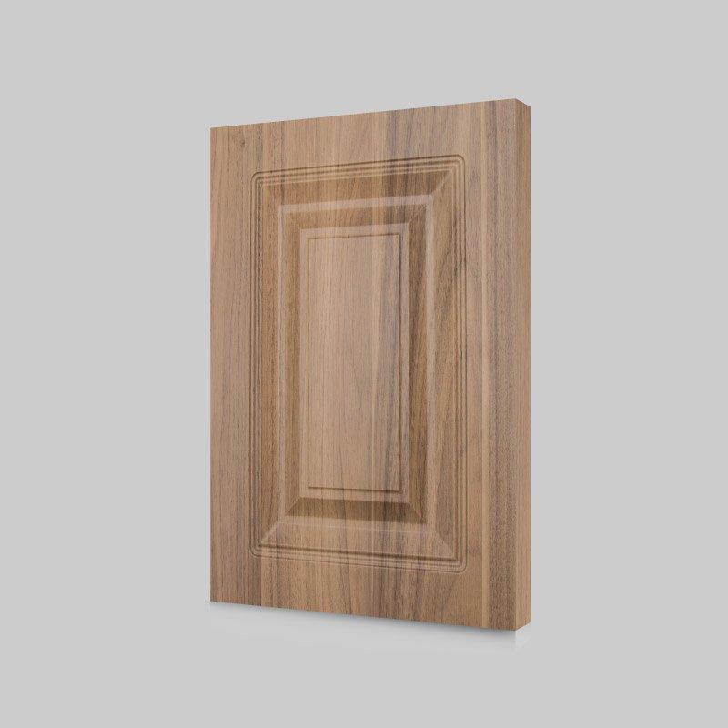 empire-custom-kitchens-cabinet-doors-buffalo-ny-60