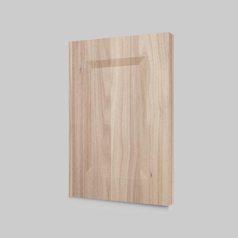 empire-custom-kitchens-cabinet-doors-buffalo-ny-61