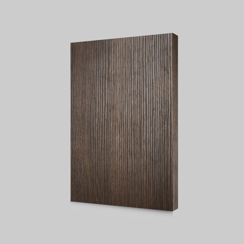 empire-custom-kitchens-cabinet-doors-buffalo-ny-9