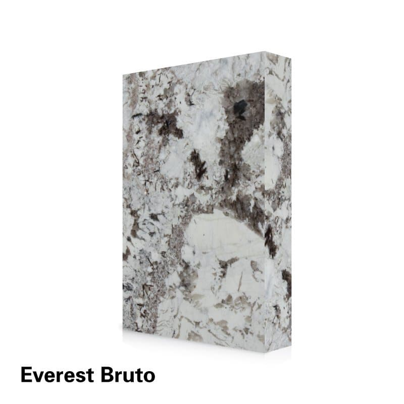 everest-bruto-granite-countertops-kitchen-remodeling-buffalo-ny-2