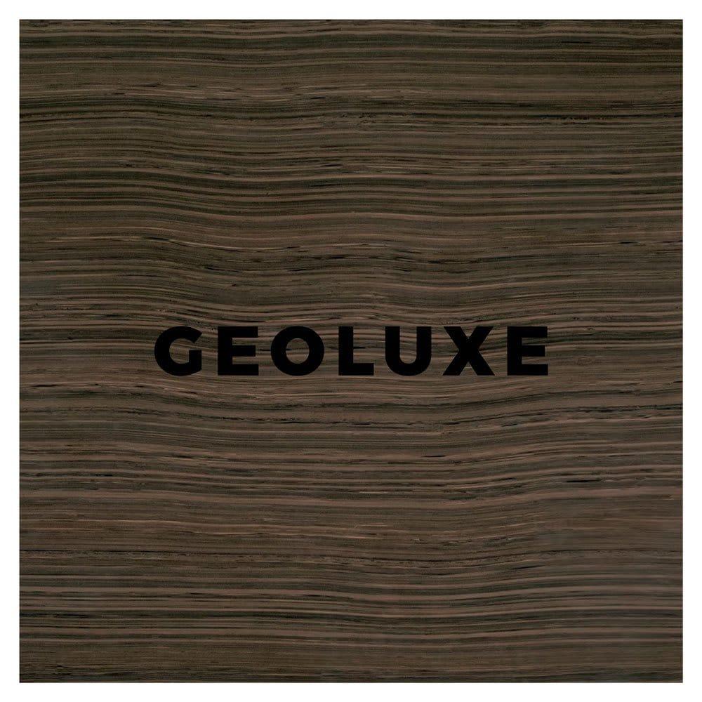 geoluxe