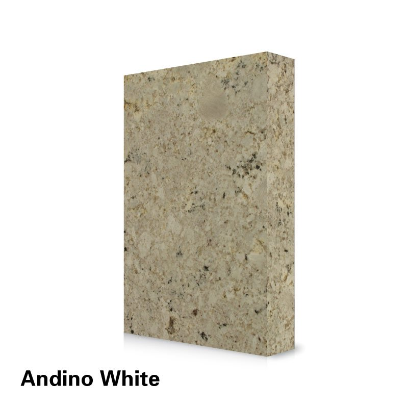 granite-countertops-kitchen-remodeling-buffalo-ny-andino-white