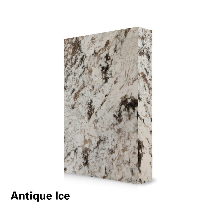 granite-countertops-kitchen-remodeling-buffalo-ny-antique-ice
