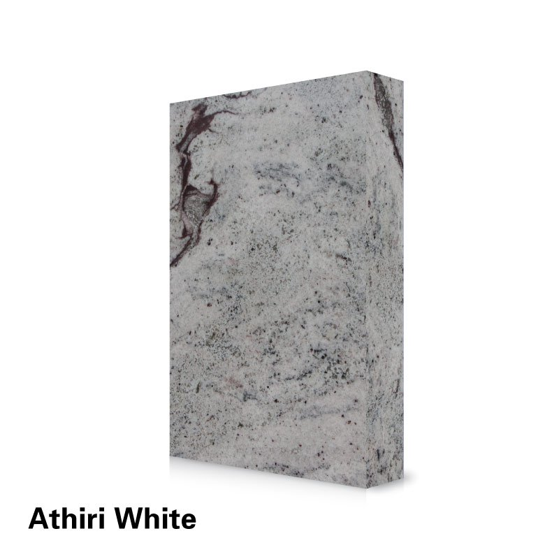 granite-countertops-kitchen-remodeling-buffalo-ny-athiri-white