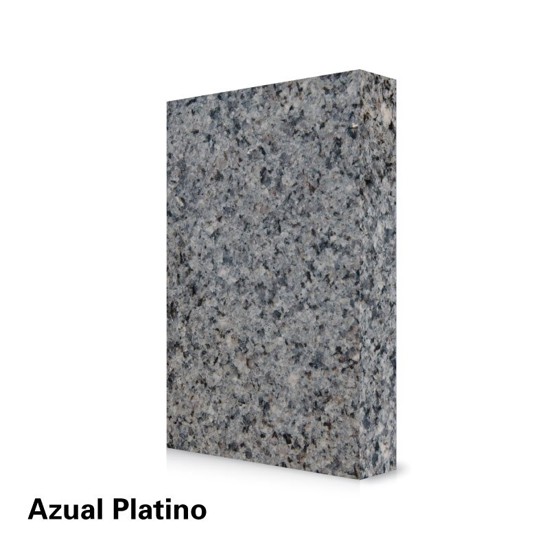 granite-countertops-kitchen-remodeling-buffalo-ny-azual-platino