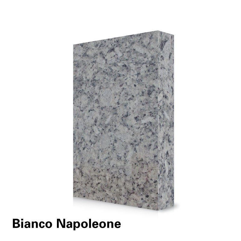 granite-countertops-kitchen-remodeling-buffalo-ny-bianco-napoleone