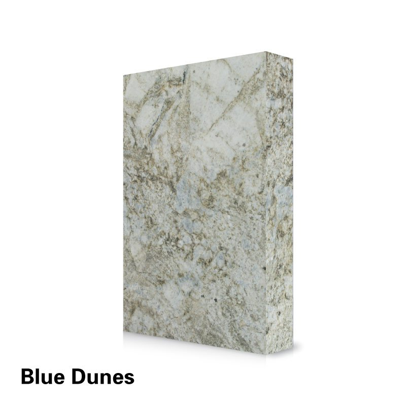 granite-countertops-kitchen-remodeling-buffalo-ny-blue-dunes