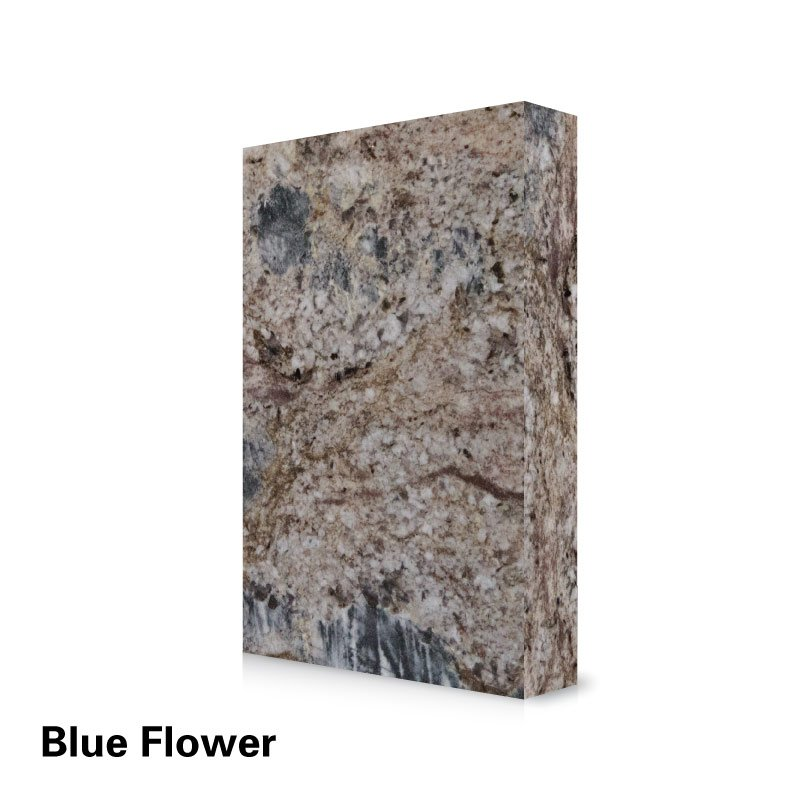 granite-countertops-kitchen-remodeling-buffalo-ny-blue-flower