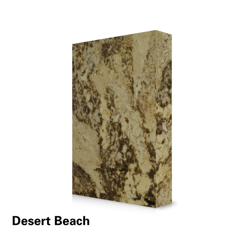 granite-countertops-kitchen-remodeling-buffalo-ny-desert-beach