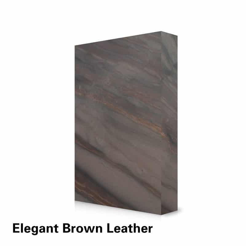 granite-countertops-kitchen-remodeling-buffalo-ny-elegant-brown-leather