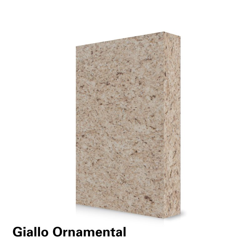 granite-countertops-kitchen-remodeling-buffalo-ny-giallo-ornamental