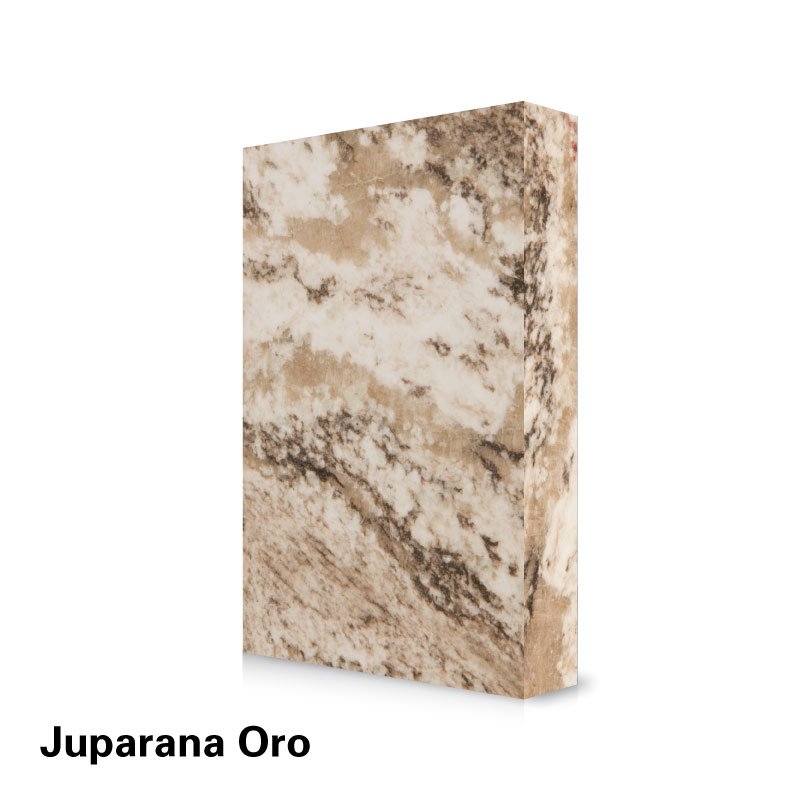granite-countertops-kitchen-remodeling-buffalo-ny-juparana-oro