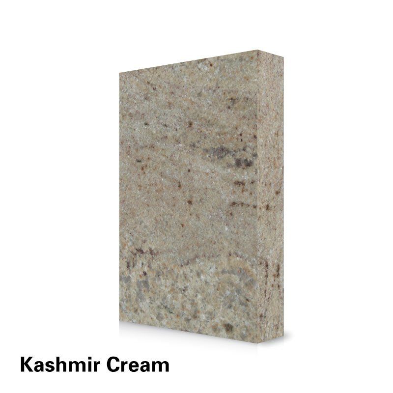 granite-countertops-kitchen-remodeling-buffalo-ny-kashmir-cream